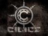 Cilice thumb1
