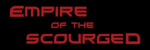 Empireofthescourgedlogo