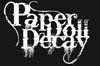 Paper Doll Decay thumb1