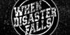 when disaster falls thumb1