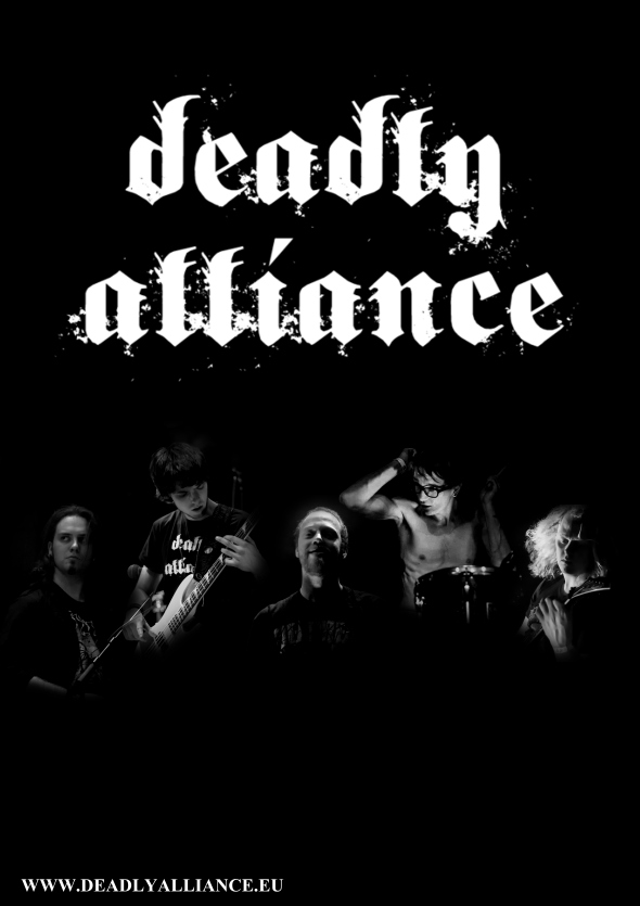 poster-deadly-alliance